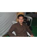 Zia Rehman - kanpur