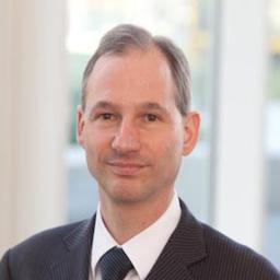 Markus Armbruster's profile picture