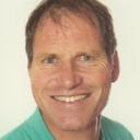 Bernd Scherer - FN