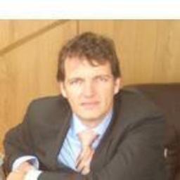 Stefan Hasper - STEMAS AG - München