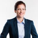 Claudia Schmid - Bayreuth