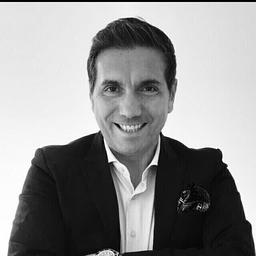 Mario De Pilla's profile picture
