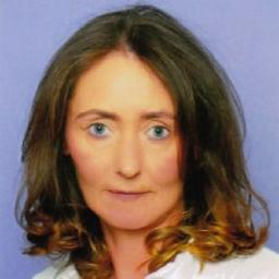 Susanne Küppers's profile picture