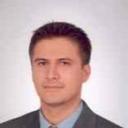 Ahmet Duran - antalya izmir