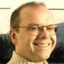 Josef Schneider - Donauwörth