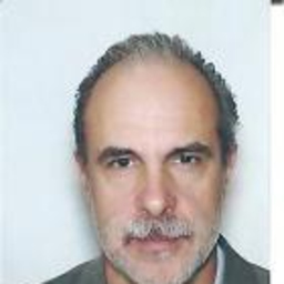 Albert Girbal - Free-lance consultant - Barcelona