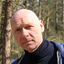 Ralf-Peter Brinkmann - Berlin