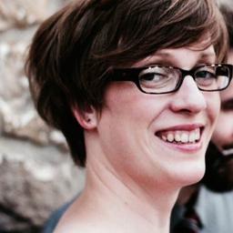 <b>Sarah Thompson</b> - sarah-thompson-foto.256x256