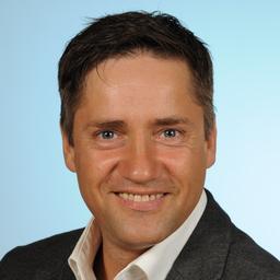 Torsten Schurack