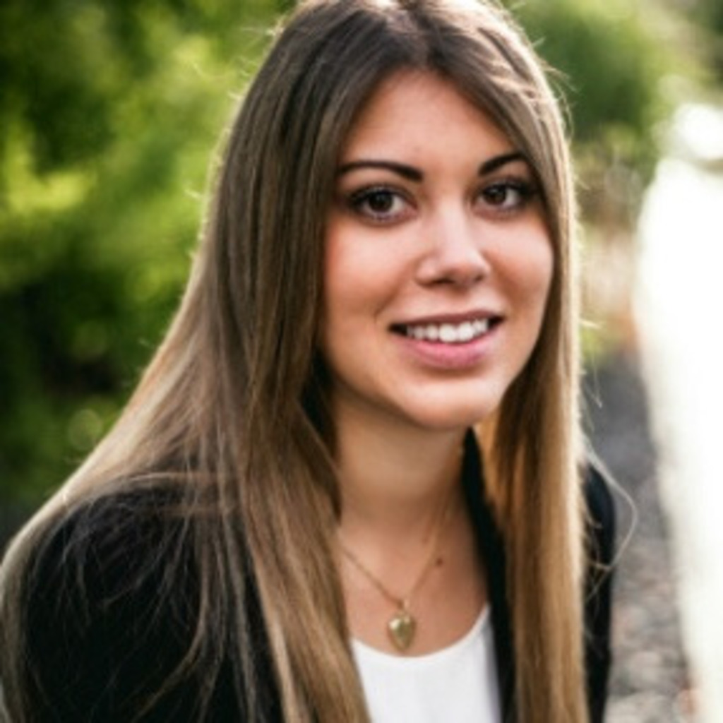 Saskia Elsässer's profile picture