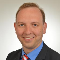 Prof. Dr. Paul Rosenthal