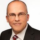 Michael Sieger - Köln