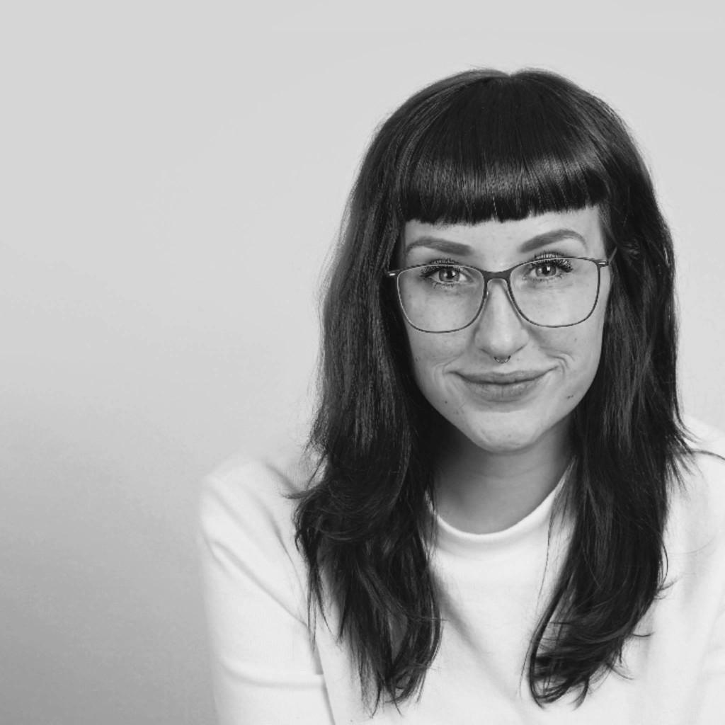 Johanna bischoff produkt textildesignerin stilfaser for Integriertes produktdesign