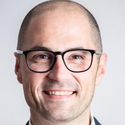 Mario Oliva-Peña - Mario Oliva-Pena - Emotions@Work - Unternehmensberatung - Köfering