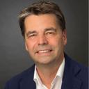 Christoph Brill - Köln