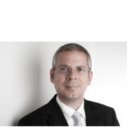Dirk Slama - Bosch Software Innovations - Berlin