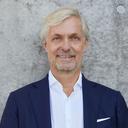 Ralf Janssen - Hamburg