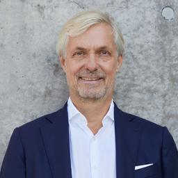 Ralf Janssen's profile picture