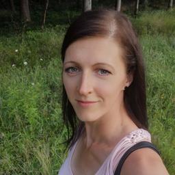 Elena Stripling's profile picture