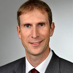 Jan Boomgaarden - TFX Holding GmbH (Teleflex) - Fellbach