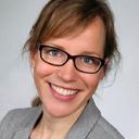 Anja Beckmann - Hannover