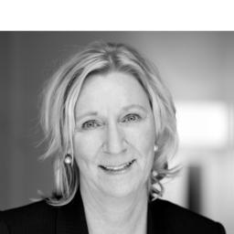 Kathrin Arbeiter - Inner Circle Consultants - Hamburg