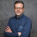 Mark Müller - Braunschweig
