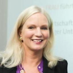 Viola Marguerre - Die-Profilisten.de - Agentur für Marketing und Medien - Heidelberg