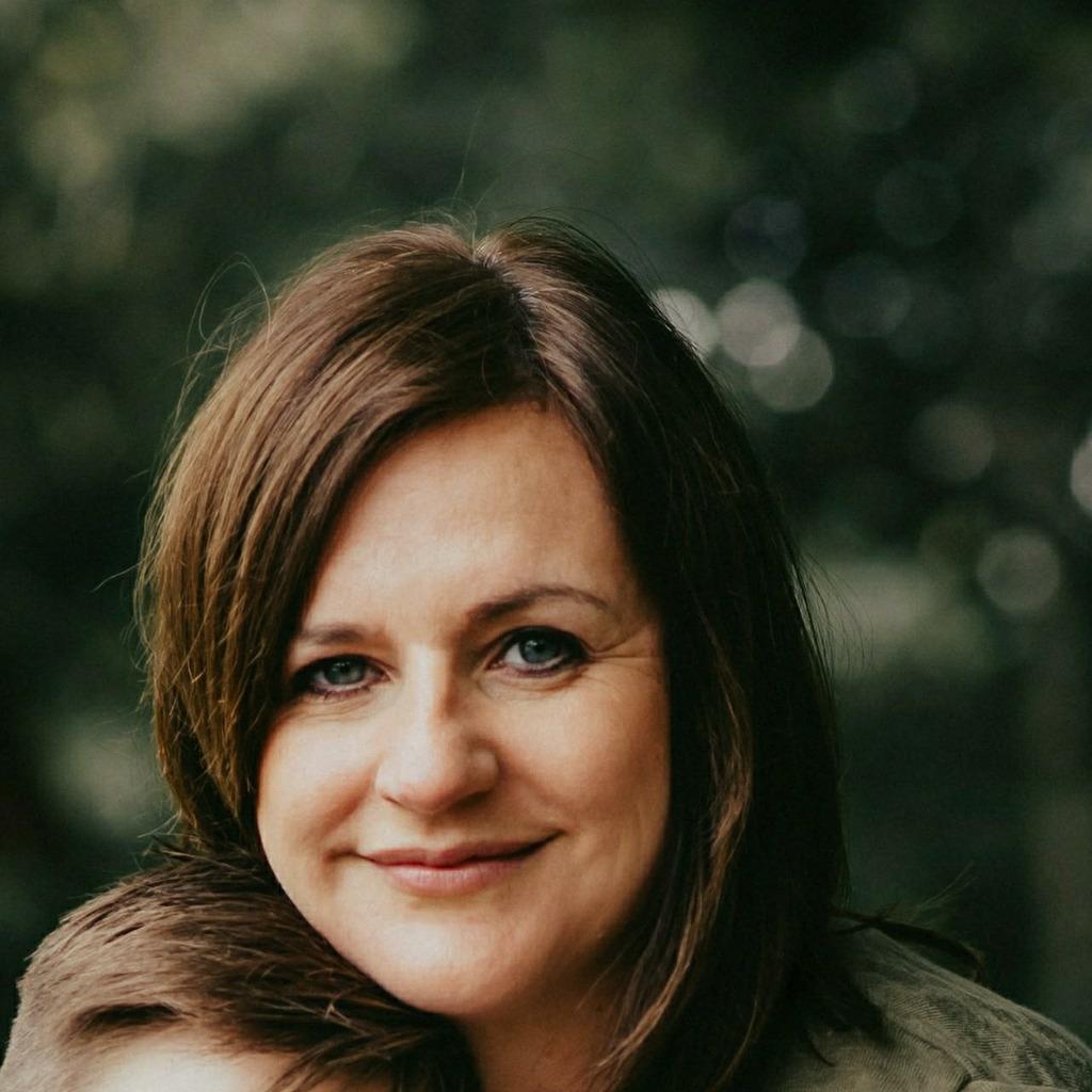 Melanie Arnemann 's profile picture