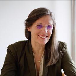 Claudia Kirsch - Raum für Ihre unternehmerische Entwicklung - Hamburg