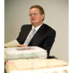 Dr. Harry Niemann - Redaktionsbüro Schwalbach - Heppenheim
