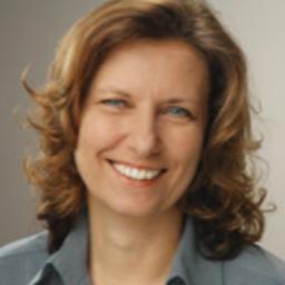Mag. Christina Helmin