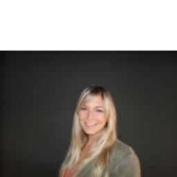 Sara Honegger - Media Account Manager - ZenithOptimedia   XING
