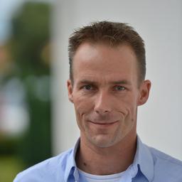 Holger Hinnendahl