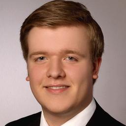 Gabriel Bieber's profile picture