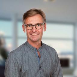 Dirk Zimmermann - Dirk Zimmermann - Wiesenfeld