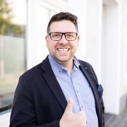 Sascha Tebben - Tebben Consulting Social Media Beratung e.K. - Oldenburg
