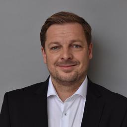 Markus Walter - 1&1 Mail & Media GmbH - München
