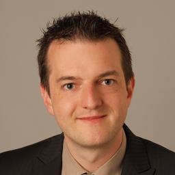 Christian Altmeier's profile picture