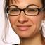 Yvonne Czepyha - Gerlingen