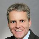 Florian Haag - 78655 Dunningen