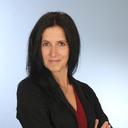 Monika Hartmann - Augsburg