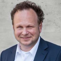 Stefan U. Bremen's profile picture
