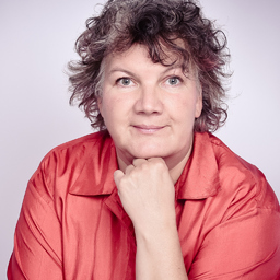 Nathalie Blanck - Börm Bruckmeier Verlag GmbH - Grünwald