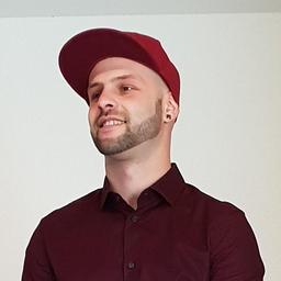 Michael Echle's profile picture