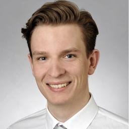 Steffen Timme - Leuphana Universität Lüneburg - Hamburg