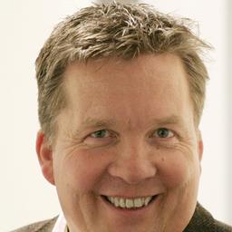 Kai-Uwe Benthack Dipl.-Betriebswirt Geschäftsführer benthack personal entwicklung gmbh Norderstedt www.b-pe.de ABC MG 1.000