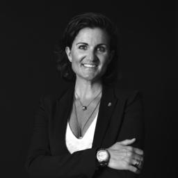 Liza Pernilla Glock's profile picture