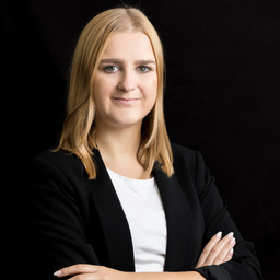 Katharina Kammann - TRICONNECT Consulting GmbH - WE CONNECT PEOPLE - Düsseldorf