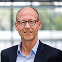 Michael Six - Hirschberg